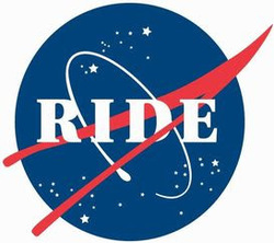 Friends of Ride Donation